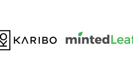 "KARIBO, mintedLeaf Deal Frontline COVID-19 Healthcare Employees 70%off Sitewide With Discount Code ""HEROES"""