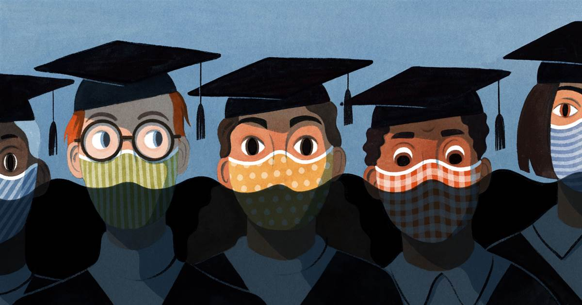 New Mexico assured trainees totally free college. Oil costs tanked …