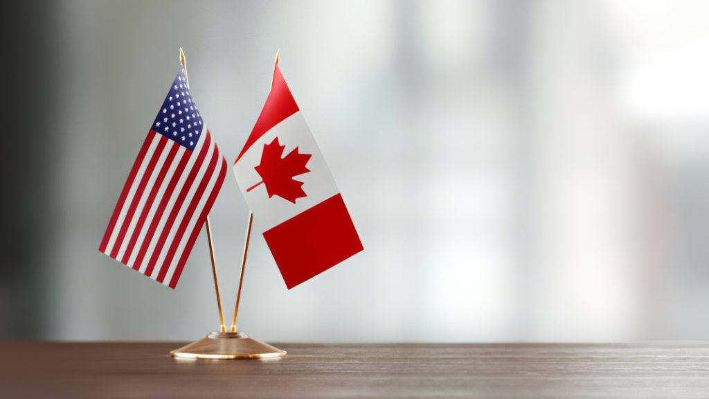 What the Biden administration indicates to the Canadian oil & gas sector