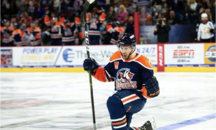 The best thing about each Edmonton Oilers prospect