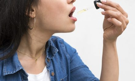 What Does Pure CBD Oil Taste Like– 2020 Review