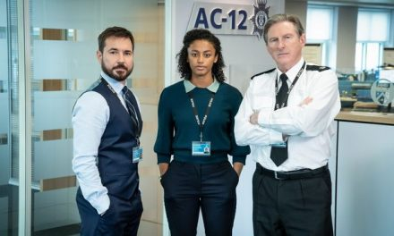 Line of Duty recap: Reaction, spoilers and theories