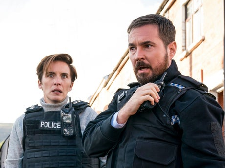 Line of Duty season 6, episode 7 recap: All the talking points from the BBC One drama's season finale