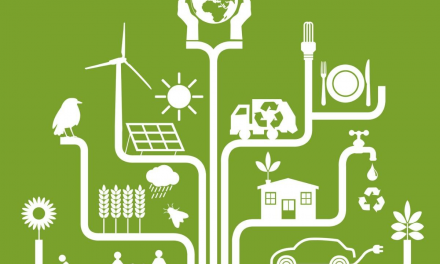Blockchain in Renewable Energy Market to Witness Substantial Growth by 2026: Power Journal, IBM, WePower