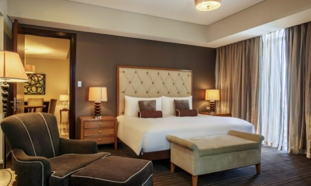 Hotels opening most significant sale on Sept. 15